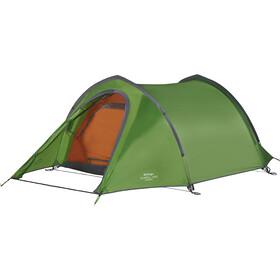 Vango Scafell 300 Namiot zielony